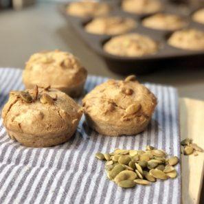 Jednoduché bezlepkové pečivo je zdravou náhražkou klasického chleba